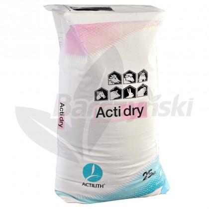 ACTIDRY - preparat higieniczny -...