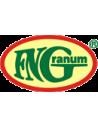 FN Granum